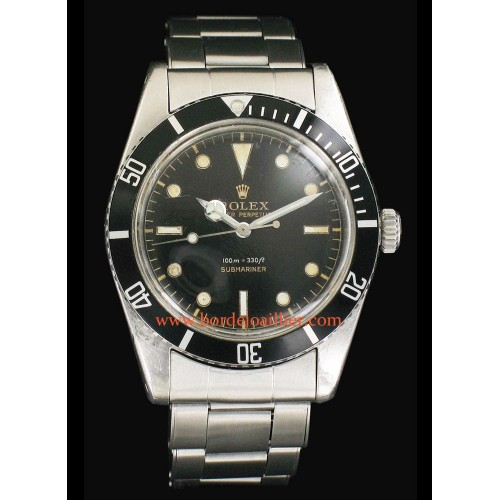 Submariner 6536/1 James Bond