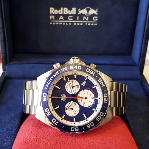 Formula 1 - Red Bull Racing