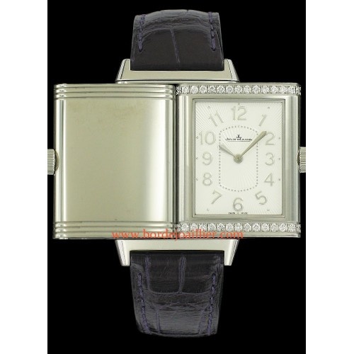 Reverso Lady Ultra Thin