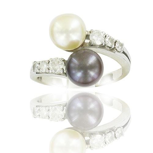 Toi & Moi Perles