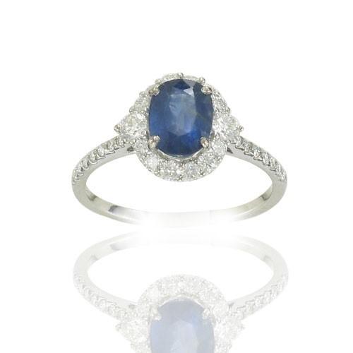Ceylan Pavage Diamants