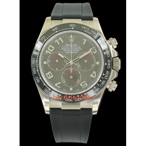 Rolex Daytona 116519