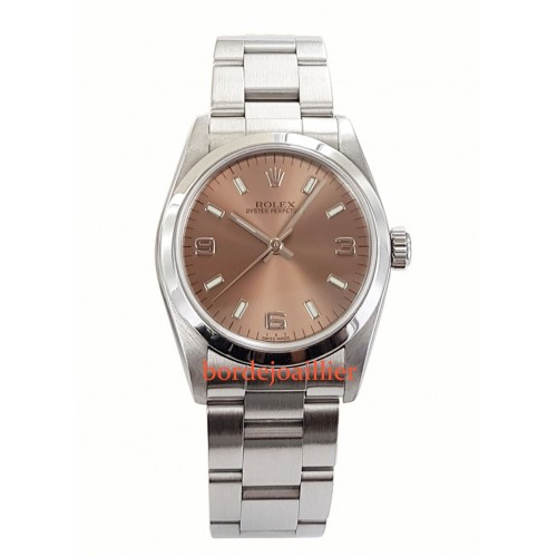 Oyster Perpetual 77080