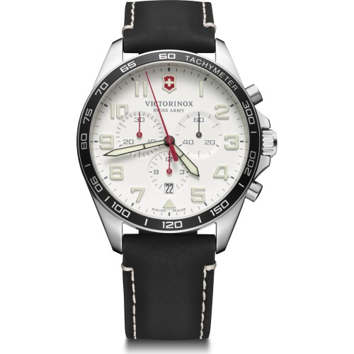 Fieldforce chronograph 241853