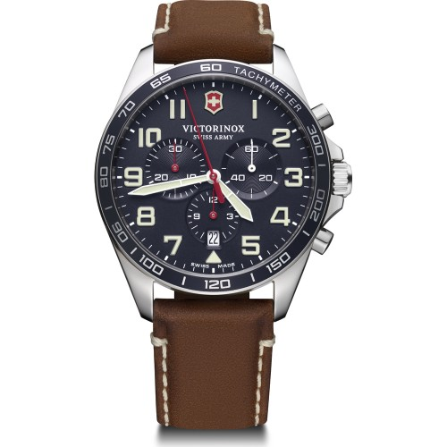 Fieldforce Chronograph 241854