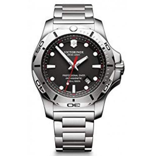 Inox Diver - 241781