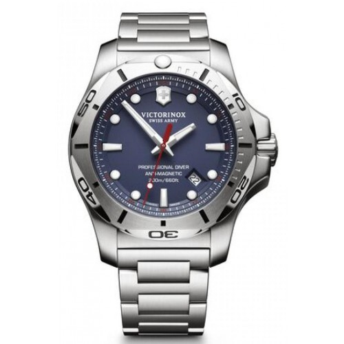 Inox Diver - 241782