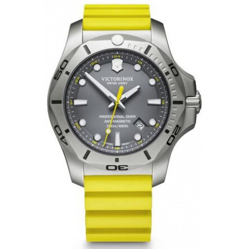 Inox Diver - 241844