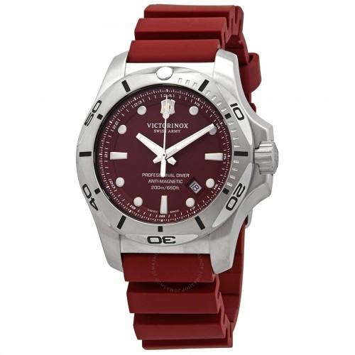 Inox Diver - 241736