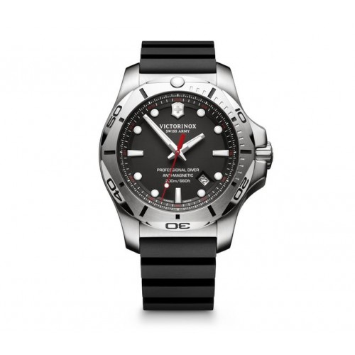 Inox Diver - 241733