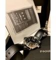Panerai Radiomir Black Seal PAM380