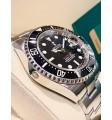 Rolex Sea-Dweller 126600 - 50th Anniversary