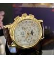 Zenith Chronomaster Gold 30.0240.410