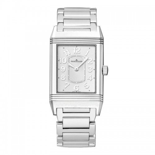 Jaeger LeCoultre Reverso Ultra Thin