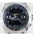 Breitling AirWolf A78363 Co-Pilot