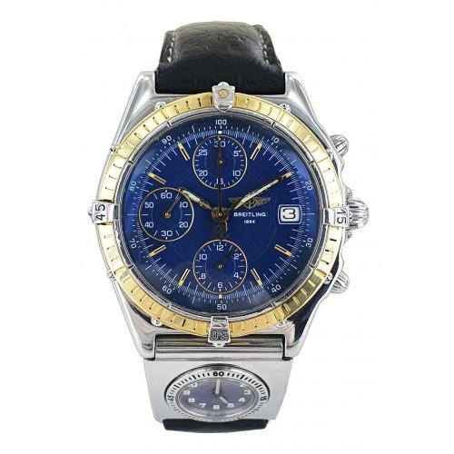 Breitling Chronomat D13048