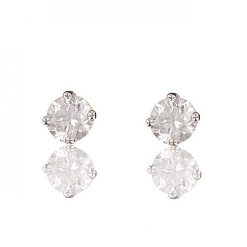 Clous de Diamants