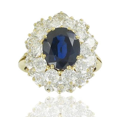 Birman & Diamants