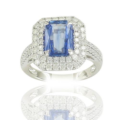 Ceylan & Diamants