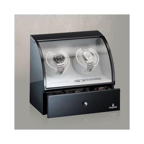 Basel (2) LCD