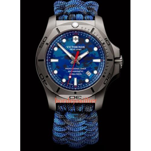 Inox Diver 241813