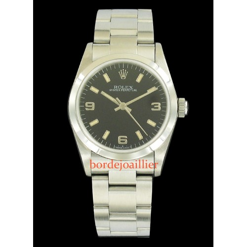 Oyster Perpetual 67480