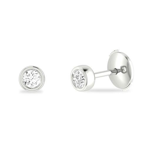 Clous Diamants (pneus)