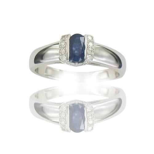 Demi-Clos & Diamants