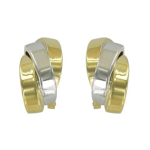Multi-anneaux