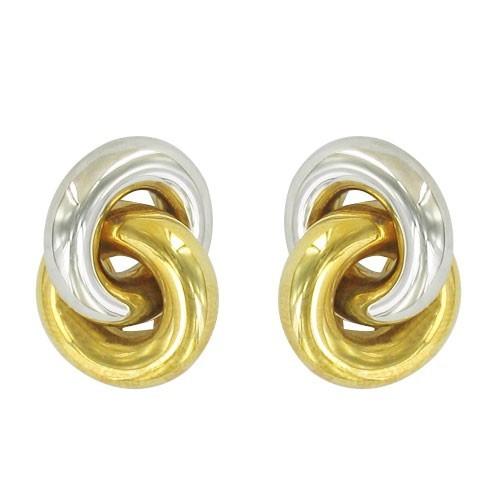 Double anneaux