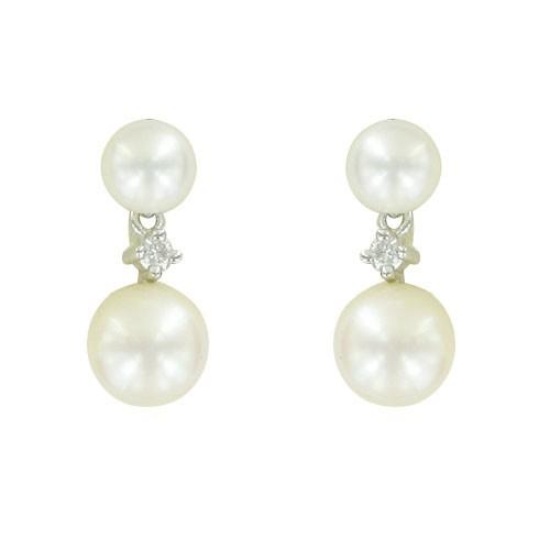 Perles Mobiles & Diamants